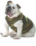 Alpha Broder 3902 Doggie Baby Rib Tank