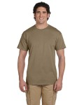 Alpha Broder 3931 Adult 5 Oz. Hd Cotton™ T-Shirt