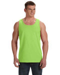 Alpha Broder 39TKR Adult 5 Oz. Hd Cotton™ Tank