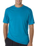 Alpha Broder 4120 Adult B-Core Short-Sleeve Performance T-Shirt