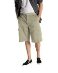 "Alpha Broder 43214 8.5 Oz., 13"" Loose Fit Cargo Short"