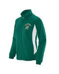 Alpha Broder 4392 Ladies' Medalist Jacket