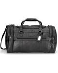 Alpha Broder 4705 Large Executive Travel Bag