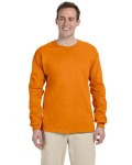 Alpha Broder 4930 Adult 5 Oz. Hd Cotton™ Long-Sleeve T-Shirt