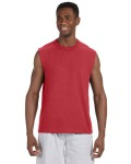 Alpha Broder 49M 5 oz. HiDENSI-T™ Sleeveless T-Shirt