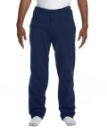 Broder Bros. 51300R 8 oz. Best™ 50/50 Fleece Pants with Pockets