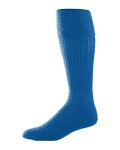 Alpha Broder 6035 Adult Soccer Socks