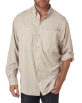 Alpha Broder 7253 Men's Tamiami™ Ii Long-Sleeve Shirt