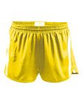 Alpha Broder 7271 Men's Aero Shorts