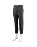 Alpha Broder 804 Youth Pull-Up Baseball Pant