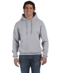 Broder Bros. 82130 12 oz. Supercotton™ 70/30 Pullover Hood