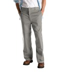 Alpha Broder 85283 8.5 Oz. Loose Fit Double Knee Work Pant