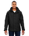 Alpha Broder 88130 Adult 3-In-1 Jacket