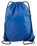 Alpha Broder 8886 Value Drawstring Backpack