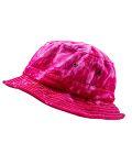 Alpha Broder 9177 Bucket Hat