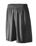 Alpha Broder 927 Long Dazzle Short-Youth