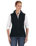 Alpha Broder 97800 Ladie's Flashpoint Vest