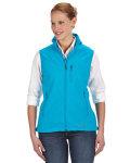 Alpha Broder 98220 Ladie's Tempo Vest