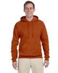Alpha Broder 996 Adult 8 Oz. Nublend® Fleece Pullover Hood