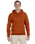 Alpha Broder 996 8 oz. NuBlend® 50/50 Pullover Hood