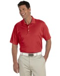 Alpha Broder A130 Men's Climalite Basic Short-Sleeve Polo