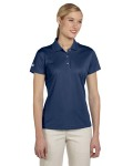 Alpha Broder A131 Ladies' ClimaLite® Basic Short-Sleeve Polo