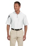Alpha Broder A133 Men's Climacool® Mesh Polo