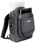 Alpha Broder AP5210 Brooklyn 2-in-1 Backpack
