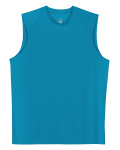Alpha Broder B4130 Adult B-Core Sleeveless Performance T-Shirt
