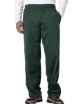 Alpha Broder B7711 Adult Brushed Tricot Pants