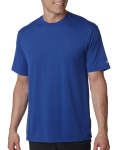 Alpha Broder BD4820 Adult B-Tech T-Shirt