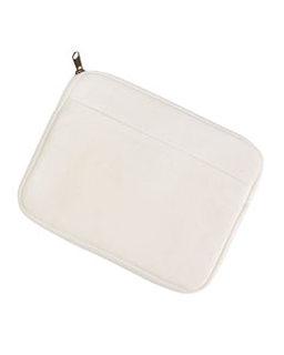 Alpha Broder BE059 10 Oz. Canvas Tablet Sleeve