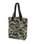 Alpha Broder BE066 12 Oz. Canvas Print Tote