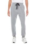 Alpha Broder BU8800 Adult Fleece Jogger Pant