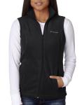 Alpha Broder C1023 Ladie's Benton Springs™ Vest