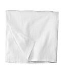 Alpha Broder C2858 All Terry Beach Towel