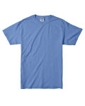Alpha Broder C9030 6.1 Oz. Garment-Dyed T-Shirt