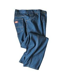 Alpha Broder C993 14 Oz. Industrial Regular Fit Pant