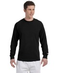 Alpha Broder CC8C 5.2 Oz. Long-Sleeve T-Shirt