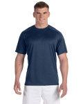 Alpha Broder CV20 Vapor® 4 Oz. T-Shirt