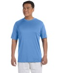 Alpha Broder CW22 4.1 Oz. Double Dry® Interlock T-Shirt