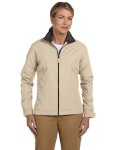 Alpha Broder D700W Ladies' Three-Season Classic Jacket