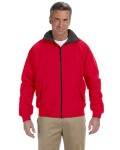 Alpha Broder D700 Men's Three-Season Classic Jacket
