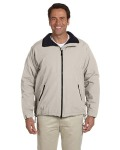Alpha Broder D730 Men's Three-Season Sport Jacket