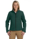 Alpha Broder D765W Ladies' Advantage Soft Shell Jacket
