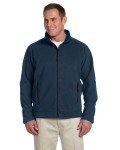 Alpha Broder D765 Men's Advantage Soft Shell Jacket