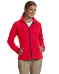 Alpha Broder D780W Ladies' Wintercept™ Fleece Full-Zip Jacket