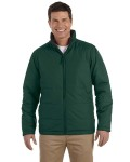 Alpha Broder D785 Men's Classic Reversible Jacket