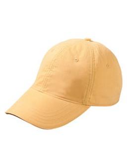 Alpha Broder D830 Clubhouse Cap