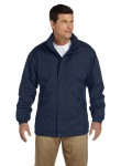 Alpha Broder D981 3-in-1 Systems Jacket